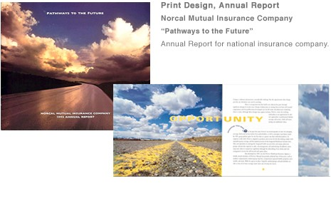 Norcal Mutual annual report